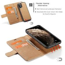 whatif iphone 11 pro max wallet