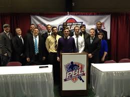 GR Cyclones: New West Michigan Professional Basketball Team