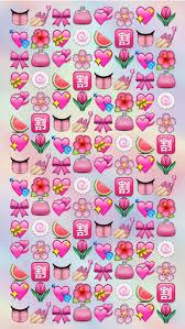 emoji iphone wallpaper image 2642277