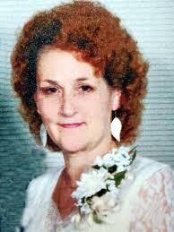 Pearl Smith Obituary - Rockledge, FL
