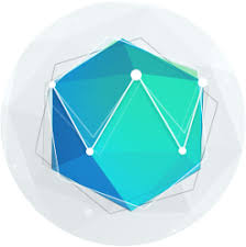 logo best of web