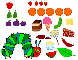 HUNGRY+CATERPILLAR 17 files uoloaded | Hungry caterpillar, Very ...
