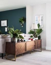 100+ Best sideboard images in 2020 | sideboard, interior, home decor