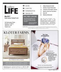 turleyct vl 0517 layout page 2 3