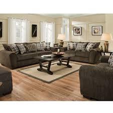 2 piece set sofa loveseat by lane