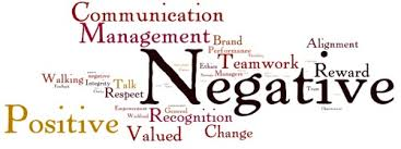 employee engagement good intentions are not enough