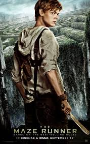 Newt | The Maze Runner | Thomas Brodie-Sangster | Maze runner characters, Maze  runner, Thomas sangster