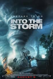 Into the Storm (2014) - IMDb