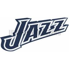 Order Your Personalized Utah Jazz Logos Wall Car Windows Stickers Through Our Shop Sport Stickers Com