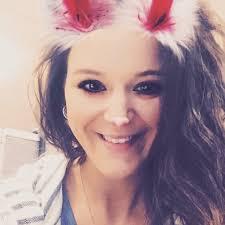 Abby-Myers Davenport (@almyersport) | Twitter