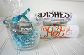 housewarming gift basket ideas life