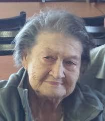 Myrtle Roberts Obituary - Charlotte, NC