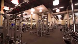 push fitness college point you