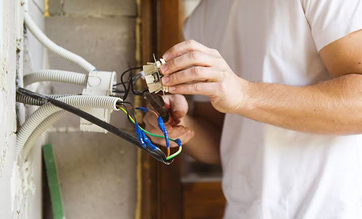 Image result for Best Electrician""