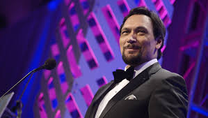 Jimmy Smits cast as Memphis lawyer in 'Bluff City Law'