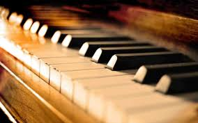 Τρεις σπουδαίοι σολίστ σε ένα ρεσιτάλ πιάνου | naftemporiki.gr