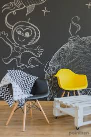 Chalkboard Paint How To Use It Paintzen