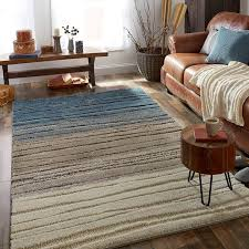 kelly s carpet omaha omnify rugs