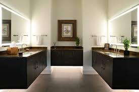 plano tx modern bathroom dallas