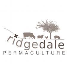 Ridgedale Permaculture