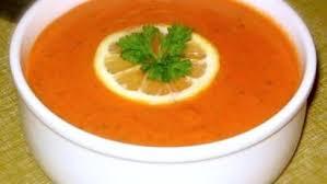 progresso tomato basil soup copycat