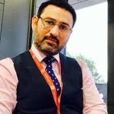 Felix Johnson, 56, City of London, United Kingdom - Wonder Dating ...