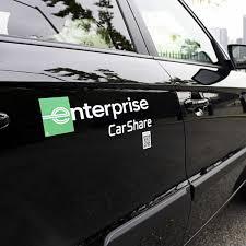 Enterprise Acquires Brooklyn Car Rental Business Local Business Stltoday Com