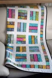 Pin by Myrtle Thompson on quilts   Patchwork quilt patterns, Throw ...