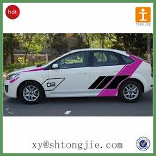 Tj Xy 713 Factory Price Custom Car Decals Sticker Side Car Decal Car Body Sticker Car Sticker Decals Buy Car Decal Car Body Sticker Custom Car Decal Car Body Sticker Adhesive Car Decal Car Body Sticker Product