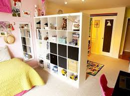 Design Solutions For Shared Kids Bedrooms Space Kids Room Kids Rooms Shared Kids Shared Bedroom