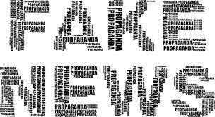 IL SUCCESSO DEL FASCISMO È IL FALLIMENTO DELLA DEMOCRAZIA - Officine Brand