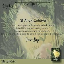 posts tagged as lbmsianakcahaya picpanzee