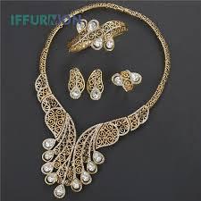 jewelry sets indian bridal dubai