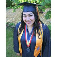 Adriana Edwards - Portland, Oregon Area | Professional Profile | LinkedIn