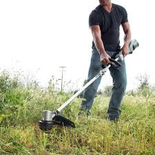 Best String Trimmers For Your Lawn The Home Depot