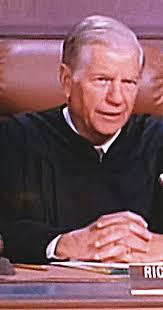 "Matlock"" The Trial: Part 1 (TV Episode 1991) - John Carter as A.D.A. Howard  Wright - IMDb"