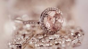 dreams about jewelry meaning and