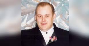 Jeffrey Adam Cook Obituary - Visitation & Funeral Information