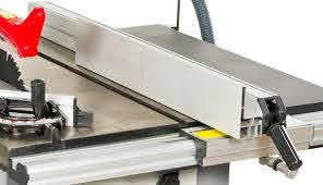 5 Best Table Saw Fences In 2020 Reviews Buyer S Guide