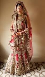 bridal lehenga choli manufacturer in