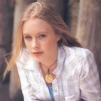 Sally Martin - TV.com
