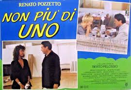 Non più di uno (1990)