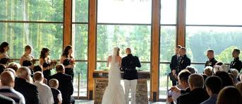 historic wedding venues in northern