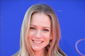 Criminal Minds' Star A.J. Cook Wins Court Ruling Against Ex-Lawyers