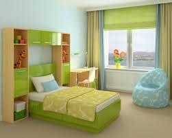 Kids Room Amazing Window Seat Designs Your Delightful Decoratorist 81769
