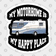 happy place rving cer cing