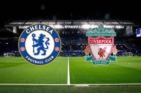 Live updates: Chelsea vs Liverpool