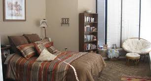 The Classen Luxury Apartments 30 Reviews Oklahoma City Ok Apartments For Rent Apartmentratings C
