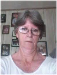Dorothy Ann Chaney Obituary | OKW News