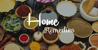 home remes for gastritis ker